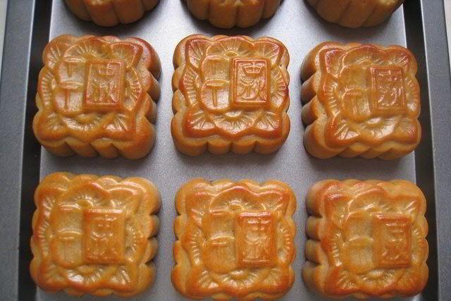 bánh Trung thu handmade bánh trung thu handmade Bánh Trung thu handmade tốt hơn cho sức khỏe cả nhà banh trung thu handmade tot hon cho suc khoe ca nha 5