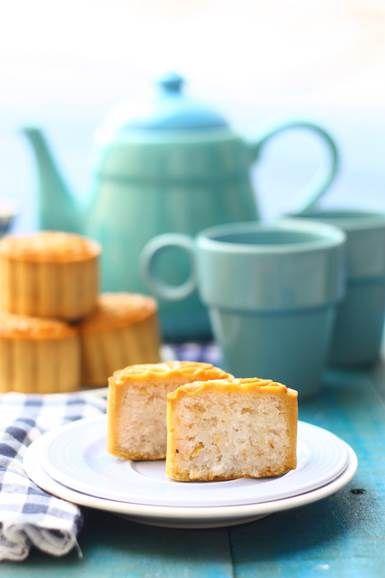 cách bảo quản bánh Trung thu 2 cách bảo quản bánh trung thu Cách bảo quản bánh Trung thu đúng nhất, chuẩn nhất cach bao quan banh trung thu dung nhat chuan nhat 2