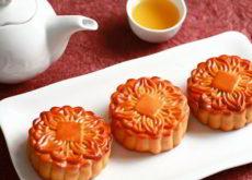 cach-bao-quan-banh-trung-thu-dung-nhat-chuan-nhat-3 cách bảo quản bánh trung thu Cách bảo quản bánh Trung thu đúng nhất, chuẩn nhất cach bao quan banh trung thu dung nhat chuan nhat 3 230x165