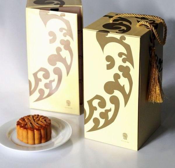 cach-chon-banh-trung-thu-lam-qua-bieu-phu-hop-nhat-3 chọn bánh trung thu Cách chọn bánh Trung thu làm quà biếu phù hợp nhất cach chon banh trung thu lam qua bieu phu hop nhat 3
