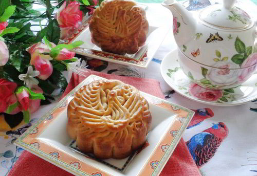 cach-lam-banh-nuong-nhan-dua-vun-ngon-ngay-ngat-13 cách làm bánh nướng Cách làm bánh nướng nhân dừa vụn ngon ngây ngất cach lam banh nuong nhan dua vun ngon ngay ngat 13