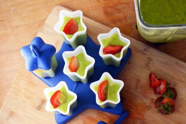 Cách làm kem tiramisu mát lịm tim cho ngày nắng nóng