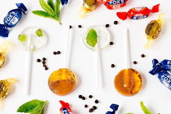 hoc-cach-lam-keo-mut-don-gian-ma-phong-ho-cuc-tot-5 cách làm kẹo mút Học cách làm kẹo mút đơn giản mà phòng ho cực tốt hoc cach lam keo mut don gian ma phong ho cuc tot 5