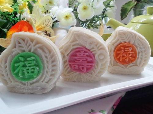 cach-lam-banh-deo-nhat-hap-dan-ngot-thom-ai-cung-gat-gu-8 cách làm bánh dẻo Cách làm bánh dẻo Nhật hấp dẫn ngọt thơm ai cũng gật gù cach lam banh deo nhat hap dan ngot thom ai cung gat gu 8