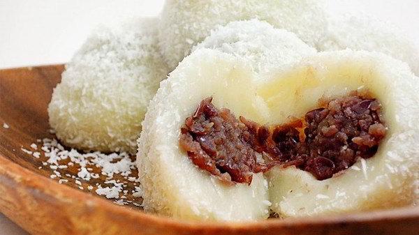 cach-lam-banh-mochi-dau-non-12 cách làm bánh mochi Đổi vị với cách làm bánh mochi đậu non khỏe người đẹp da cach lam banh mochi dau non 12