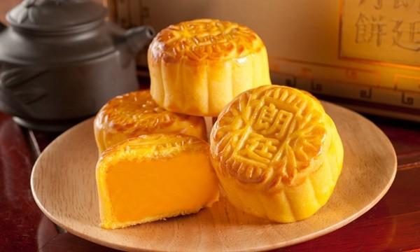 cach-lam-banh-nuong-kieu-hong-kong-vua-trong-da-muon-an-13 cách làm bánh nướng Cách làm bánh nướng kiểu Hồng Kông vừa trông đã muốn ăn cach lam banh nuong kieu hong kong vua trong da muon an 13