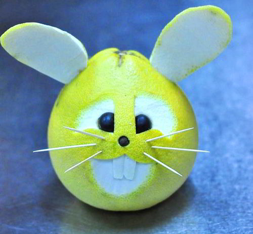 cach-lam-tho-buoi-cho-tet-trung-thu-12 cách làm thỏ bưởi Cách làm thỏ bưởi cực xinh yêu cho ngày Tết trung thu cach lam tho buoi cho tet trung thu 12