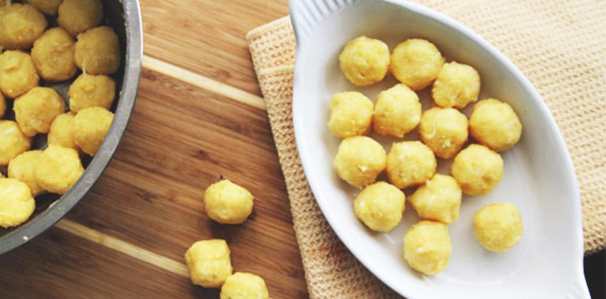 cách sên nhân đậu xanh 33 cách sên nhân đậu xanh Cách sên nhân đậu xanh cho bánh Trung thu cach sen nhan dau xanh 33
