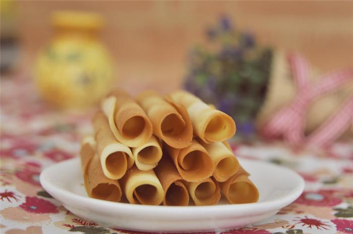 cach-lam-banh-que-gion-tan-dai-ban-den-choi-nha-0 cách làm bánh quế Trổ tài với cách làm bánh quế giòn tan đãi bạn đến chơi cach lam banh que gion tan dai ban den choi nha 0