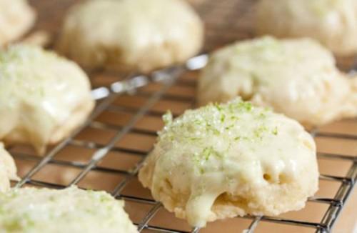 cách làm bánh quy chanh 6 cách làm bánh quy chanh Chua chua ngon ngon với cách làm bánh quy chanh thơm mát cach lam banh quy chanh 6 e1444951094911