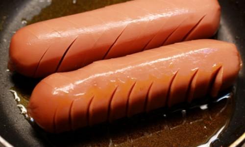 cách làm bánh mì chảo 2 cách làm bánh mì chảo Cách làm bánh mì chảo đảm bảo ngon hơn cả ngoài hàng cach lam banh mi chao dam bao ngon hon ca ngoai hang 3 e1447776046426