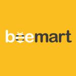 Beemart