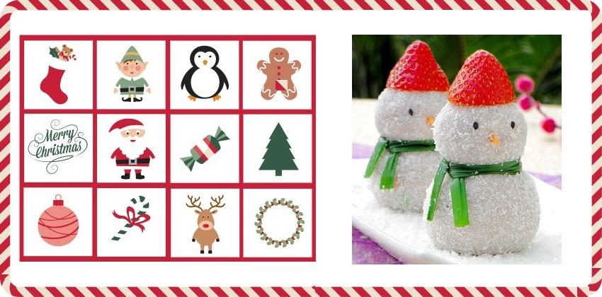 Cách làm bánh người tuyết xinh xắn đón Giáng sinh 40 cách làm bánh người tuyết Bánh người tuyết ngộ nghĩnh cho bàn tiệc Noel thêm vui cach lam banh nguoi tuyet xinh xan cho ngay giang sinh 5