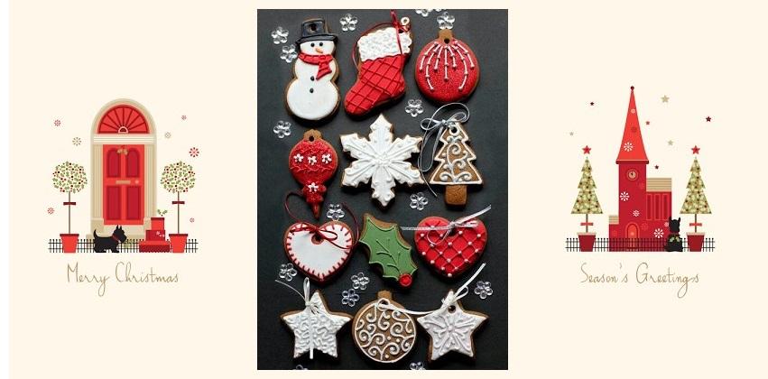 Cách làm bánh quy gừng chúc mừng ngày Chúa giáng sinh 111 cách làm bánh quy gừng Tự làm bánh quy gừng mừng ngày Chúa Giáng sinh cach lam banh quy gung chuc mung ngay chua giang sinh 16