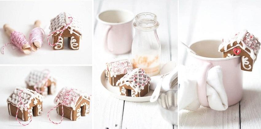 Cách làm nhà bánh gừng mini 100 cách làm nhà bánh gừng mini Giáng sinh đến rồi! Cùng bé làm nhà bánh gừng mini nào! cach lam nha banh gung mini tang be nhan dip giang sinh 71