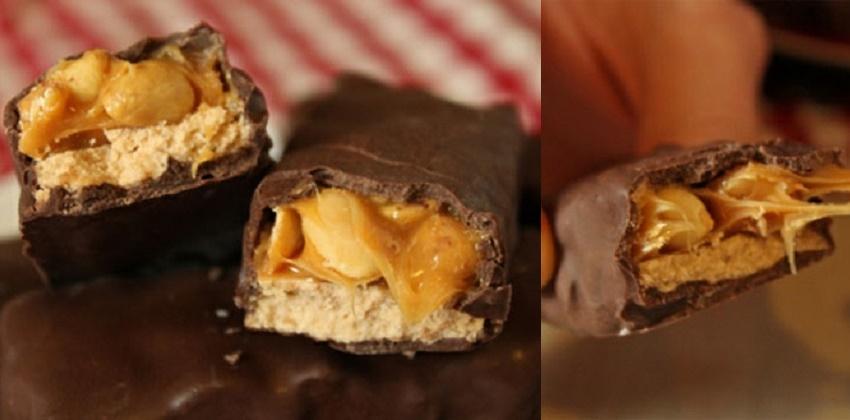 Cách làm kẹo socola cho Valentine thơm ngon hấp dẫn cách làm kẹo socola cho valentine Tự làm kẹo socola ngọt ngào cho Valentine cach lam keo socola cho valentine thom ngon hap dan 121