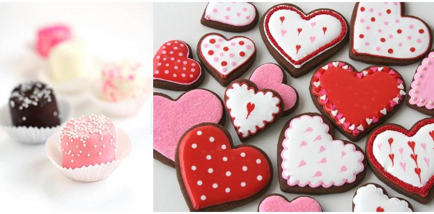Mê mẩn với muôn vàn cách trang trí socola cho valentine p1 123 cách trang trí socola cho valentine Mê mẩn với muôn vàn cách trang trí socola cho valentine (Phần 1) cach trang tri socola cho valentine 71