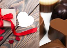 Yêu socola hơn với bộ Kit chocolate handmade Valentine 2016 123 chocolate handmade valentine Yêu socola hơn với bộ Kit chocolate handmade Valentine 2016 chocolate handmade valentine 123 230x165
