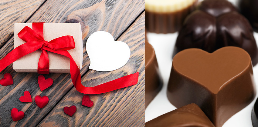 Yêu socola hơn với bộ Kit chocolate handmade Valentine 2016 123 chocolate handmade valentine Yêu socola hơn với bộ Kit chocolate handmade Valentine 2016 chocolate handmade valentine 123