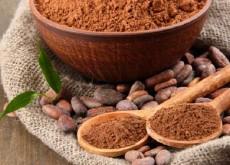 Mách bạn những nơi bán socola nguyên chất tại Hà Nội 7