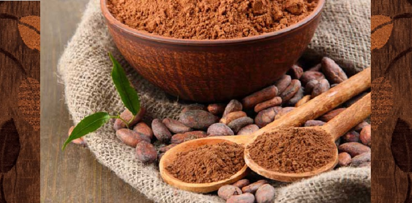 Mách bạn những nơi bán socola nguyên chất tại Hà Nội 7 nơi bán socola nguyên chất Mách bạn những nơi bán socola nguyên chất tại Hà Nội noi ban socola nguyen chat 123