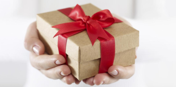khuôn làm socola Tổng hợp các mẫu khuôn làm socola xinh yêu cho Valentine 2019 sayfa 89042491421395801 e1516002938695