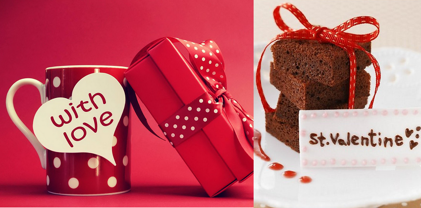 Tại sao các cặp tình nhân tặng nhau socola ngày Valentine? 123 socola ngày valentine Tại sao các cặp tình nhân tặng nhau socola ngày Valentine? socola ng  y valentine 1234