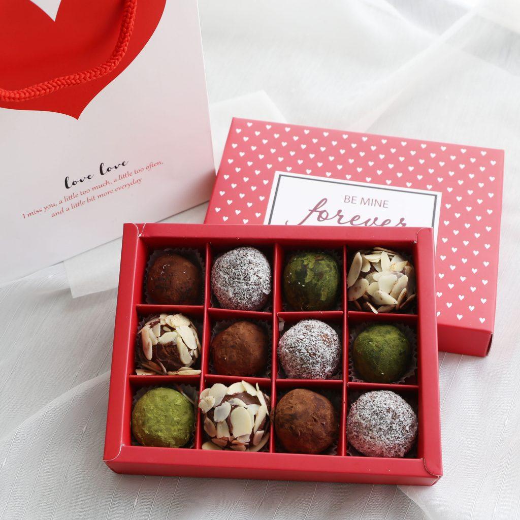 mua socola valentine Địa chỉ mua socola valentine đẹp giá rẻ năm 2021 tại Hà Nội IMG 8529 1024x1024