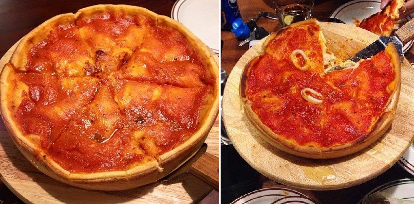 công thức làm bánh pizza nhân nhồi chicago 130 công thức làm bánh pizza Công thức làm bánh pizza nhân nhồi vạn người mê cong thuc lam banh pizza nhan nhoi ngon y nhu ngoai tiem 14