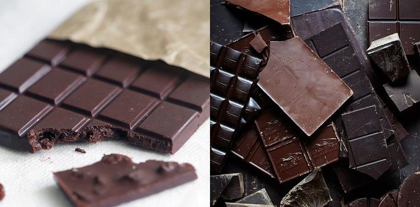 Mua chocolate Valentine cực ngon ngay khu vực Hà Nội 1234
