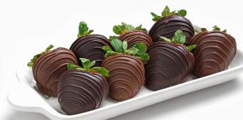 cách bảo quản socola handmade địa chỉ bán socola ngon tại hà nội Những địa chỉ bán socola ngon tại Hà Nội, TP.HCM dịp Valentine 2018 sb last berries 1 e1515987762986