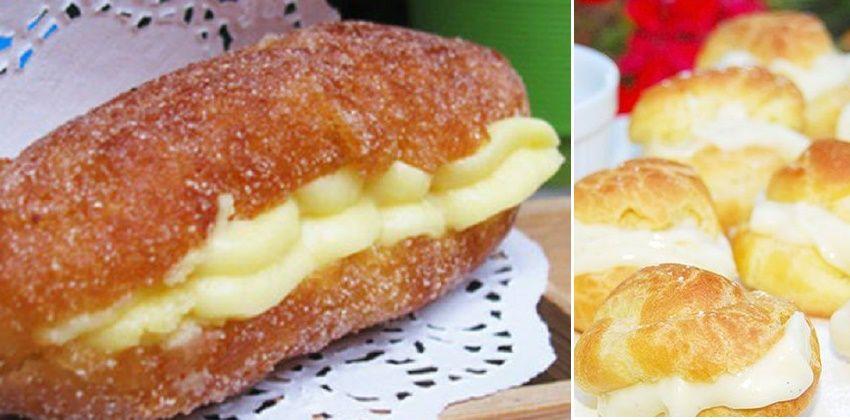 cách làm bánh su kem chiên vàng giòn, béo ngậy cả nhà mê cách làm bánh su kem chiên Cách làm bánh su kem chiên vàng giòn, béo ngậy cả nhà mê banh su kem chien1