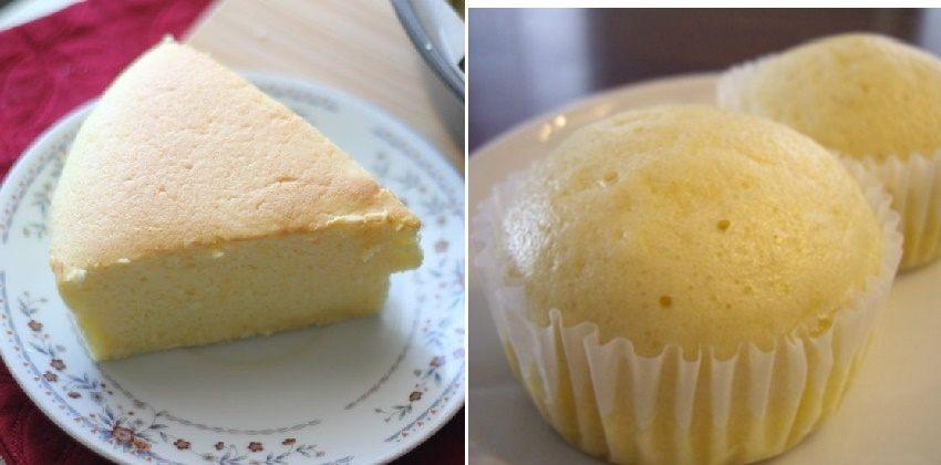 cách làm bánh bông lan hấp ngay tại nhà thật đơn giản cách làm bánh bông lan hấp Cùng vào bếp làm bánh bông lan hấp siêu đơn giản tại nhà cach lam banh bong lan hap ngay tai nha that don gian