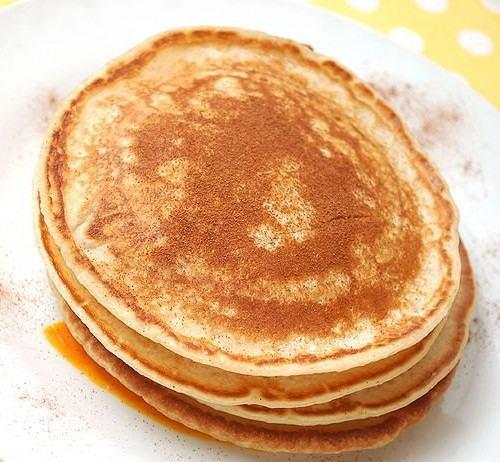 cách làm bánh bột mì giòn dai, thơm ngon ngay tại nhà 4