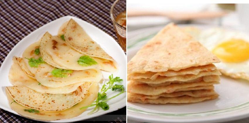 cách làm bánh bột mì giòn dai. thơm ngon ngay tại nhà cách làm bánh bột mì Không thể đơn giản và dễ dàng hơn với cách làm bánh bột mì này cach lam banh bot mi gion dai thom ngon ngay tai nha