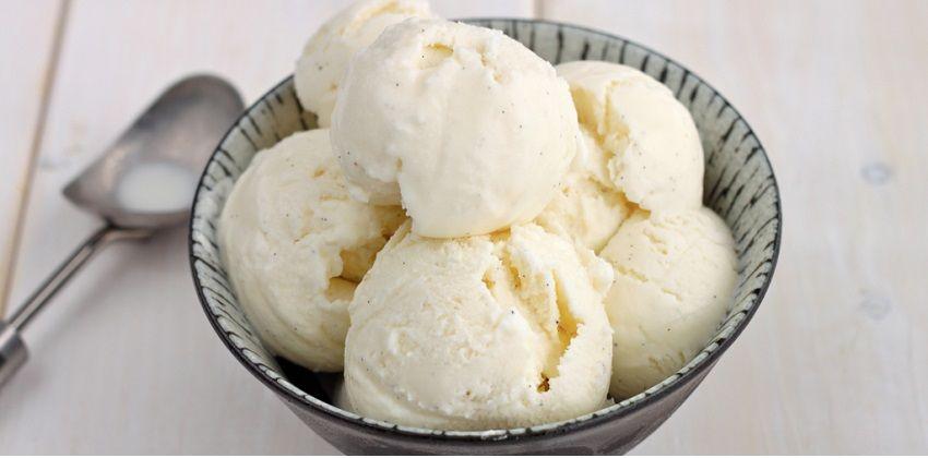 cách làm kem tươi Tuyệt chiêu cách làm kem tươi tại nhà không cần máy làm kem cach lam kem tuoi tai nha sieu de khong can may lam kem 7