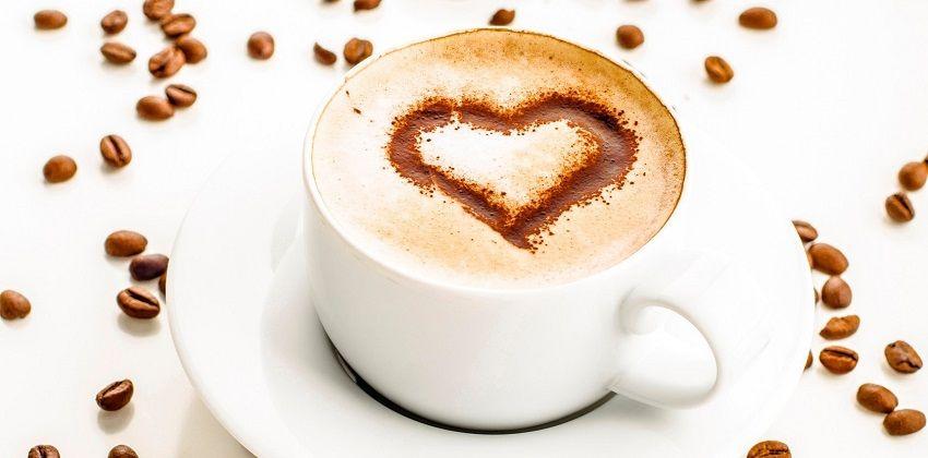 cách pha cà phê cappuccino 8 cách pha cà phê cappuccino Ngọt ngào với cách pha cà phê cappuccino chuẩn vị cực dễ tại nhà cach pha ca phe cappuccino quyen ru tai nha cuc de 6