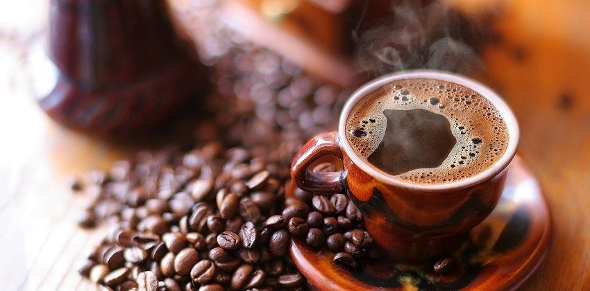 cách pha cà phê phin 5 cách pha cà phê phin Bạn đã biết cách pha cà phê phin ngon đúng điệu? cach pha ca phe phin ngon chuan dung dieu kho cuong lai 5
