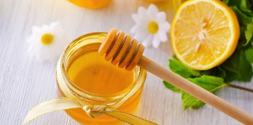 Cách pha trà lipton mật ong 3 cách pha trà lipton mật ong Sẵn sàng một mùa hè tràn đầy năng lượng với trà lipton mật ong bạn nhé cach pha tra lipton mat ong chanh vo cung don gian 4