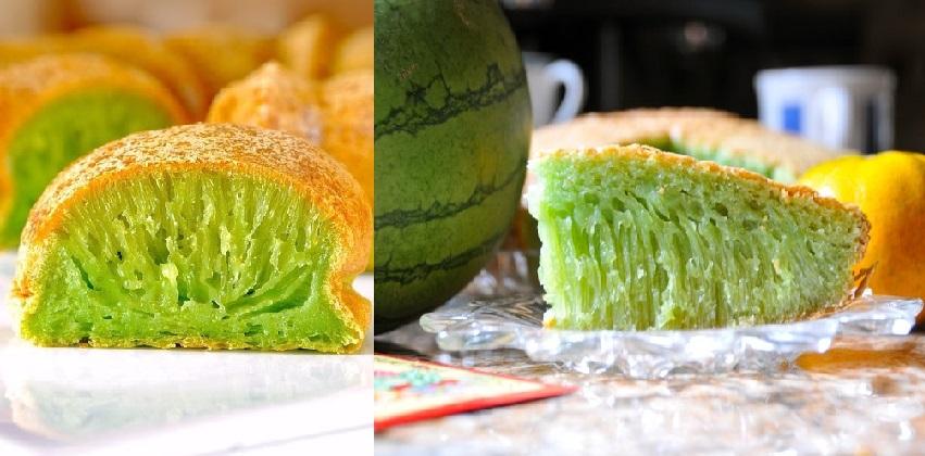 cách làm bánh bò nướng 11 cách làm bánh bò nướng Bánh bò nướng dân dã đậm đà hương sắc miền Nam Bộ cach lam banh bo nuong dan da dam da huong sac nam bo 81
