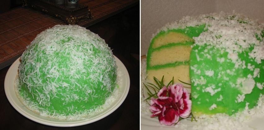 cách làm bánh bông lan phú sĩ ngon mà đẹp mắt vô cùng bánh bông lan phú sĩ Độc đáo, hấp dẫn với món bánh bông lan phú sĩ ngon tuyệt cach lam banh bong lan phu si ngon ma dep mat vo cung