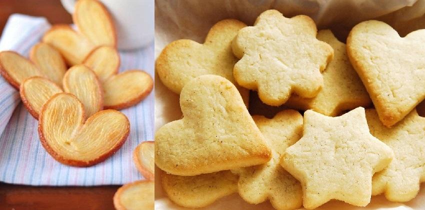 cách làm bánh quy mặn 11 cách làm bánh quy mặn Cách làm bánh quy mặn nhâm nhi trong buổi trà chiều cach lam banh quy man nham nhi trong buoi tra chieu 181