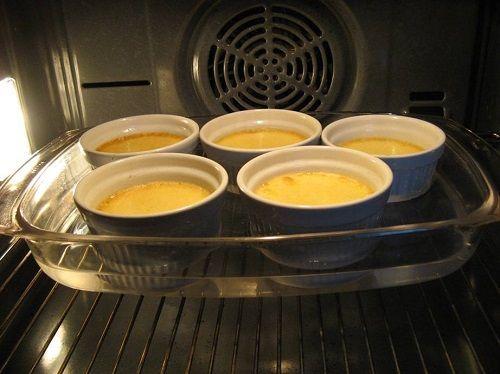 cách làm creme brulee 5