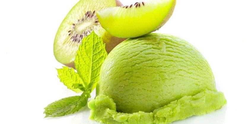 cách làm kem kiwi 5 cách làm kem kiwi Lạ miệng với cách làm kem kiwi mát lạnh giải nhiệt cach lam kem kiwi ngon mieng la mat cho mua he nong buc 1