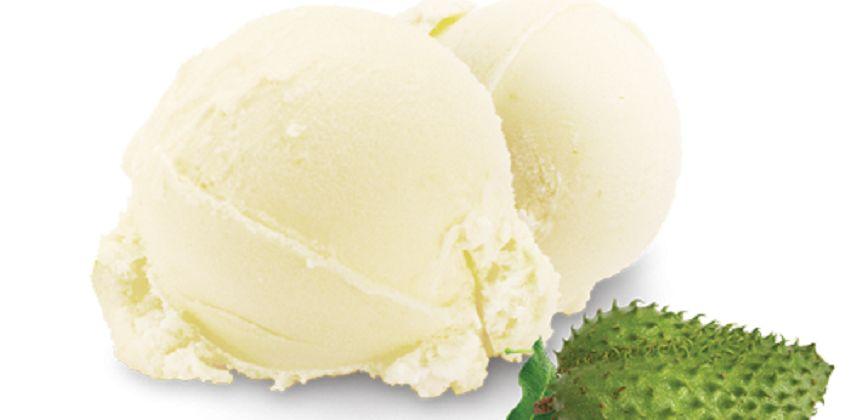 cách làm kem mãng cầu 7 cách làm kem mãng cầu Ngọt mát với cách làm kem mãng cầu ngon mê ly cach lam kem mang cau ngot mat ngon me ly de dang o nha 7