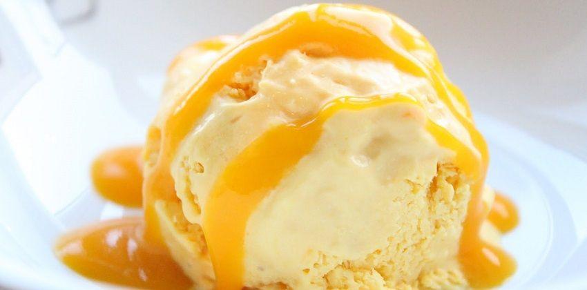 cách làm kem sữa chua Mát lạnh với cách làm kem sữa chua xoài chua chua ngọt ngọt cach lam kem sua chua xoai chua chua ngot ngot mat lanh 5