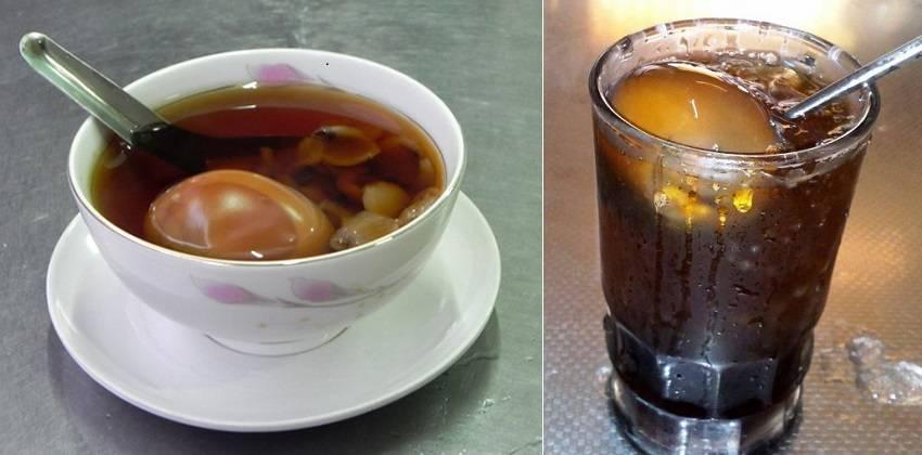 Cách nấu chè hột gà trà thơm ngon lạ miệng mà hấp dẫn cách nấu chè hột gà trà Thơm ngon, lạ miệng với món chè hột gà trà độc đáo cach nau che hot ga tra thom ngon la mieng ma hap dan