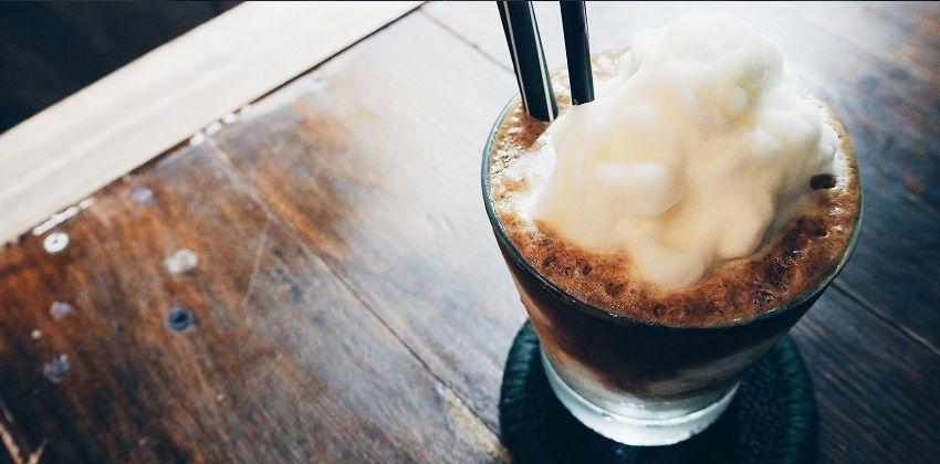 cách pha cà phê cốt dừa 4 cách pha cà phê cốt dừa Ngất ngây với cách pha cà phê cốt dừa siêu ngon không thể chối từ cach pha ca phe cot dua ngon ngat ngay kho the choi tu 2