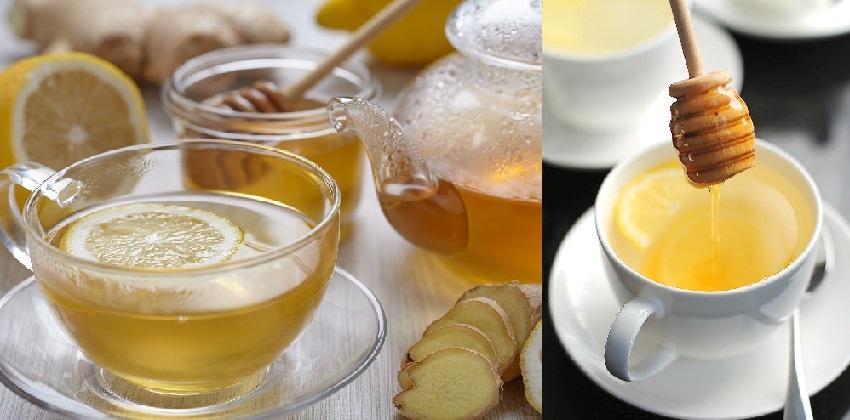 cách pha trà giải rượu 4 cách pha trà giải rượu Cách pha trà giải rượu vô cùng hiệu quả cach pha tra giai ruou don gian nhung lai rat hieu qua 5