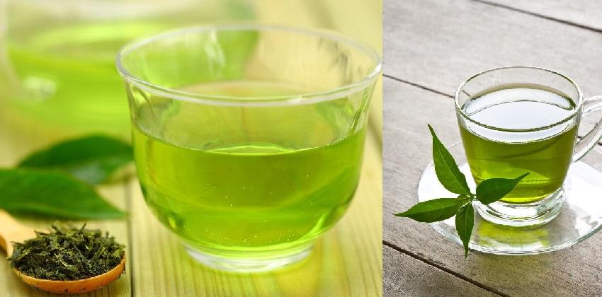 cách pha trà xanh 61 cách pha trà xanh Trà xanh dân dã và đậm đà tô điểm cho ngày mới của bạn cach pha tra xanh dan da to diem cho ngay moi cua ban nhe 61